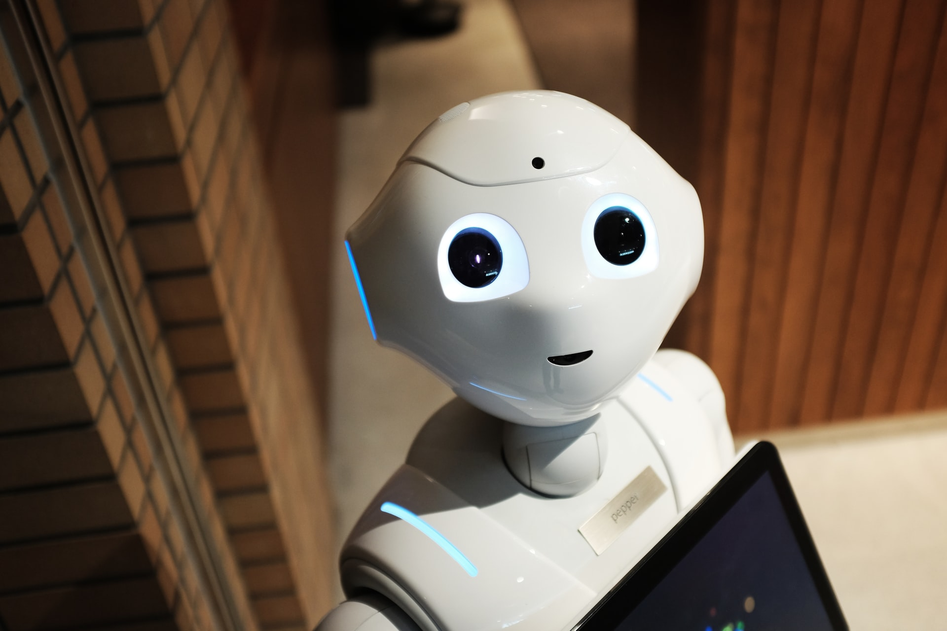 automazione significato