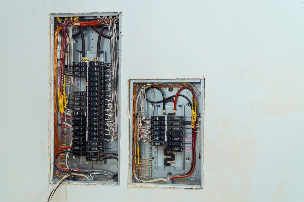salvavita elettrico
