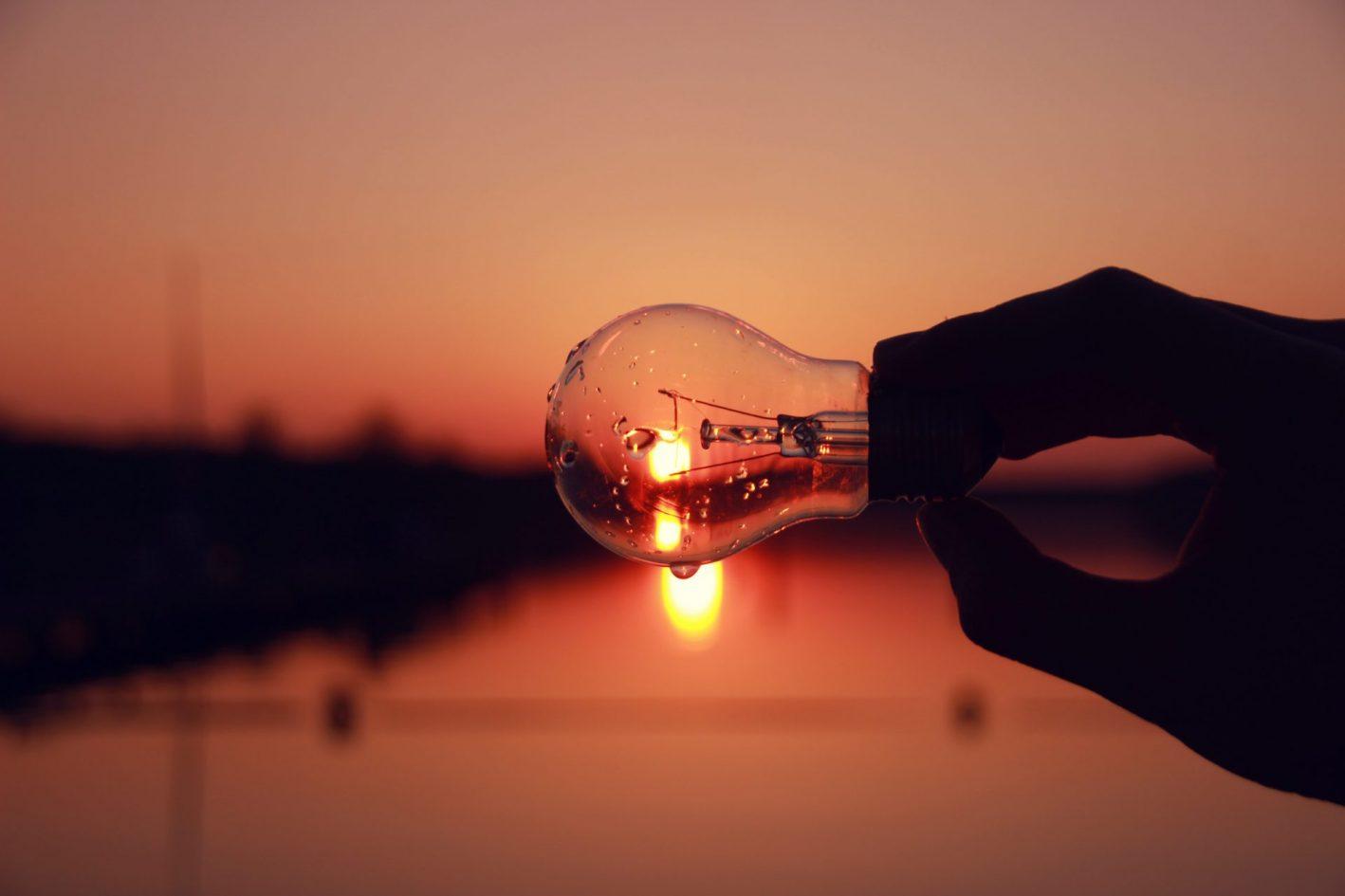 lampadine fluorescenti compatte