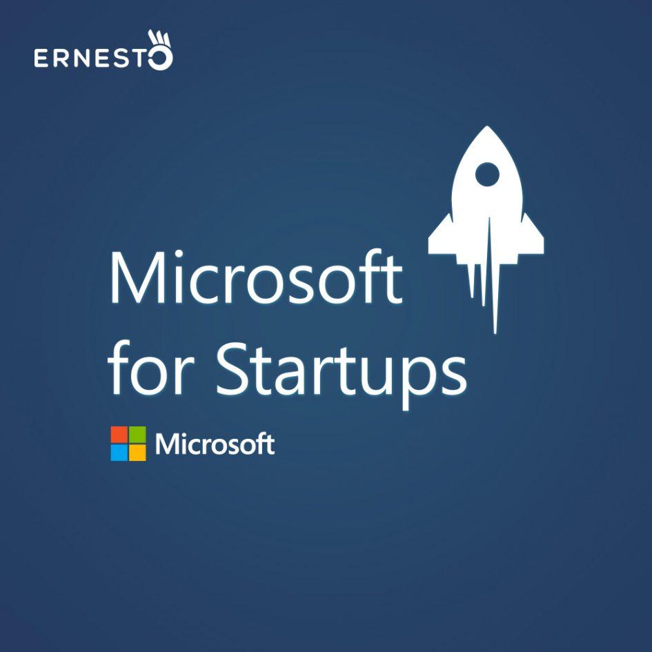 Questa immagine ha l'attributo alt vuoto; il nome del file è ERNESTO.IT-MICROSOFT-FOR-STARTUPS-1-1-945x945.jpg