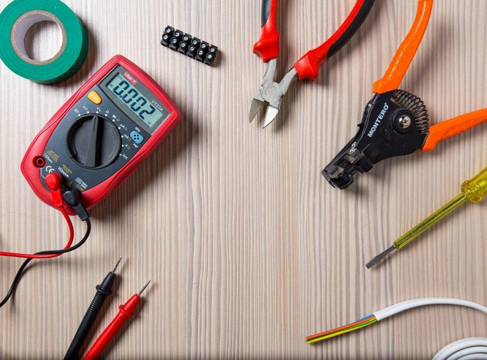 fili per elettricista