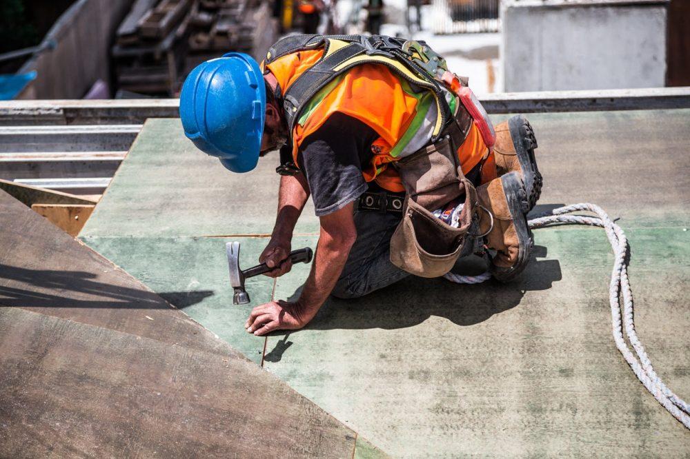 Impresa di costruzioni: cinque errori da non fare