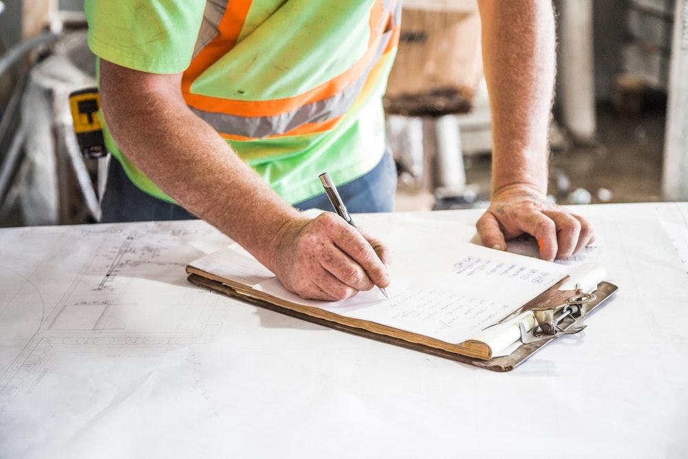 Progetto e Costruzioni in muratura