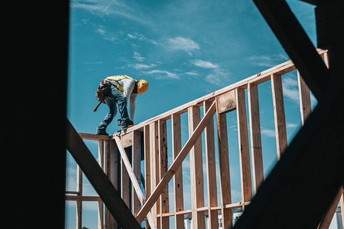 ditta edile ristrutturazione