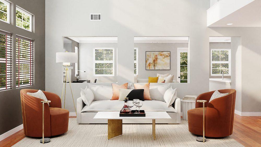 interior designer famosi