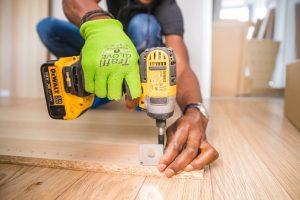 ristrutturazione casa bonus