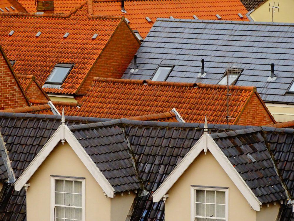 riparazione del tetto costi